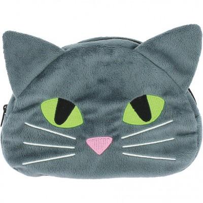 Estojo Gato