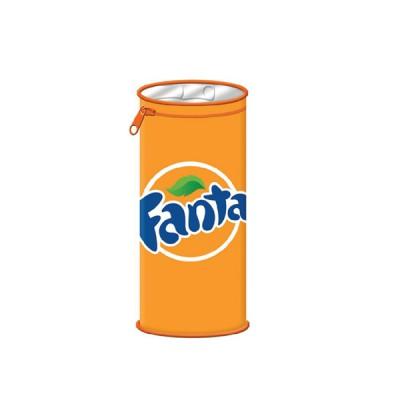 Estojo Fanta