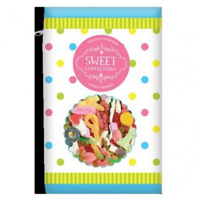 Estojo Sweets