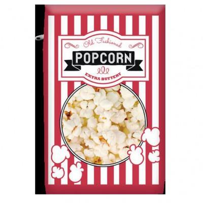 Estojo Popcorn