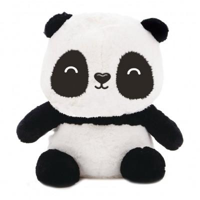 Mini Peluche Panda Just Hanging