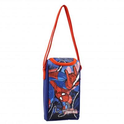 Bolsa Térmica Homem Aranha