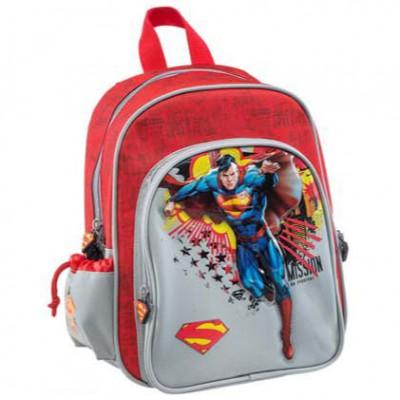Mochila de Infantário Super-Homem