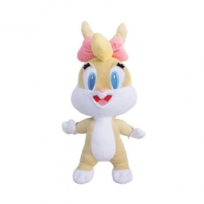 Peluche 30cm Baby Lola Looney Tunes