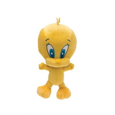 Peluche 30cm Baby Tweety Looney Tunes