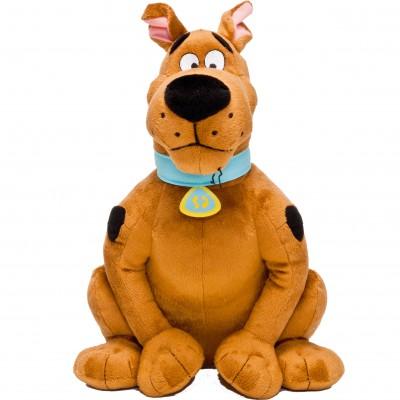 Peluche 30cm Scooby Doo