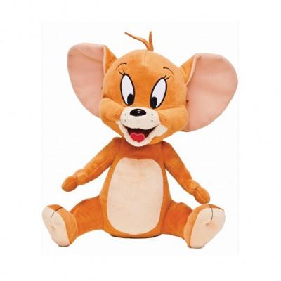 Peluche 30cm Jerry