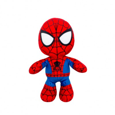 Peluche 25cm Spiderman
