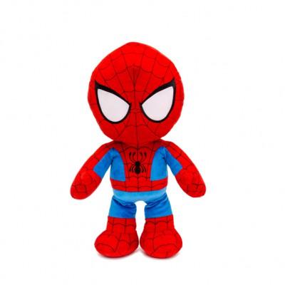 Peluche 50cm Spiderman