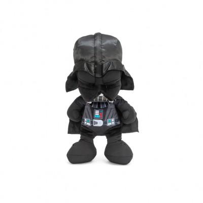 Peluche 45cm Darth Vader