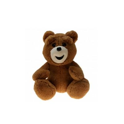 Peluche Teddy 20cm