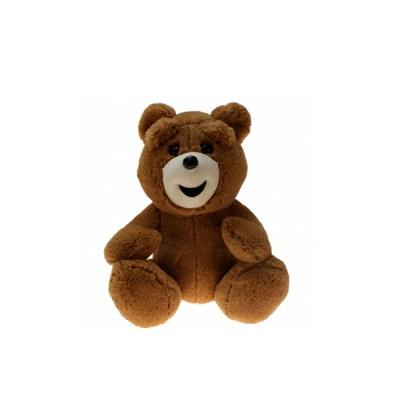 Peluche Teddy 30cm