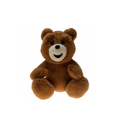 Peluche Teddy 40cm