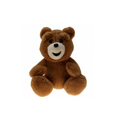 Peluche Teddy 50cm
