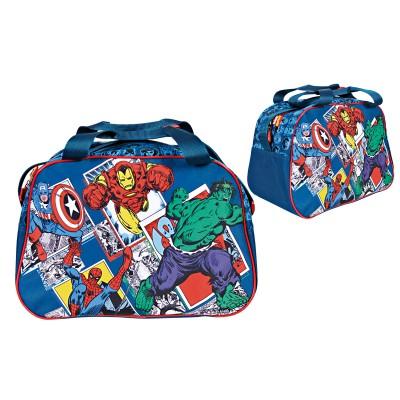 Saco de Desporto Avengers