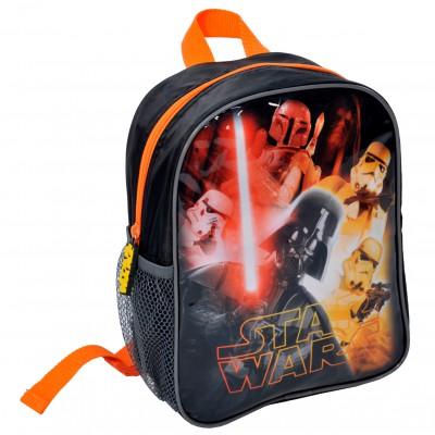 Mochila de Infantário Star Wars