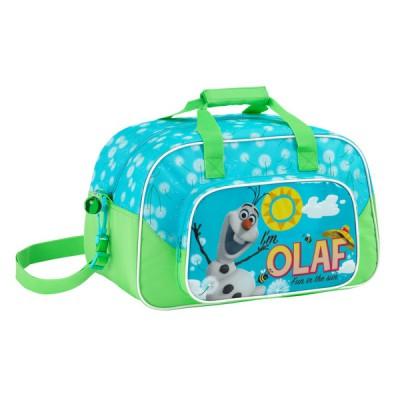 Saco de Desporto Olaf Frozen