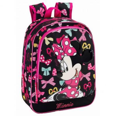 Mochila de Infantário Minnie
