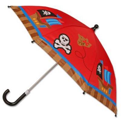 Guarda-Chuva Pirata