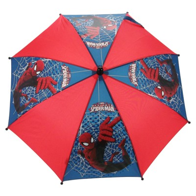 Guarda-Chuva Homem Aranha