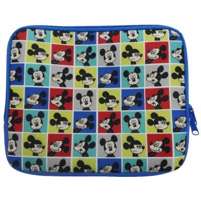 Bolsa para Ipad Mickey