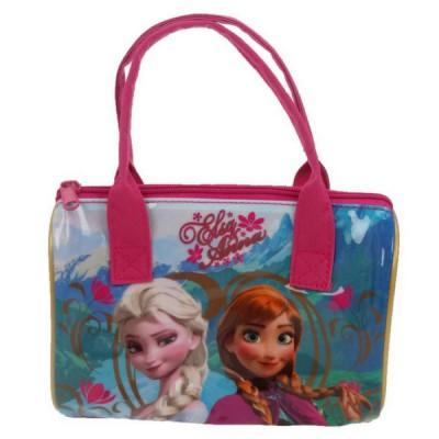 Bolsa de Mão Frozen